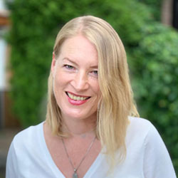 Kerstin Aschoff