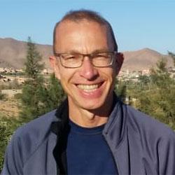 Frank Fluhrer