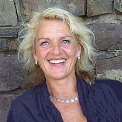 Tatjana Schwarz