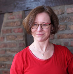 Stefanie Meißner