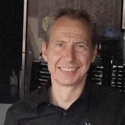 Lothar Hagel